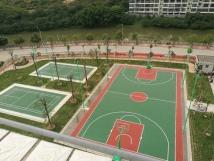 灵山县水利局
