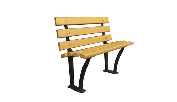 休闲椅YHSY-03