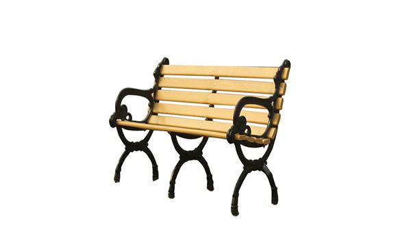 休闲椅YHSY-04