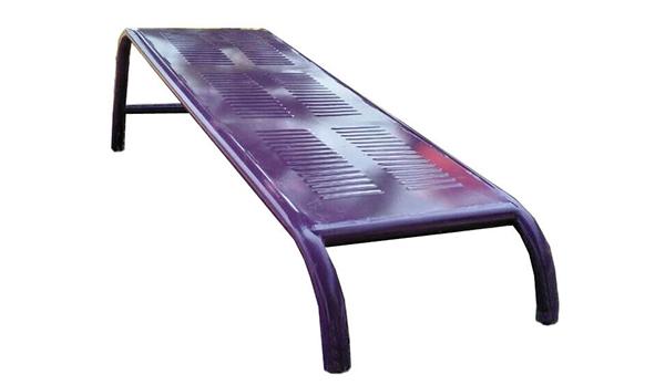 单人腹肌板YHXLJ-041
