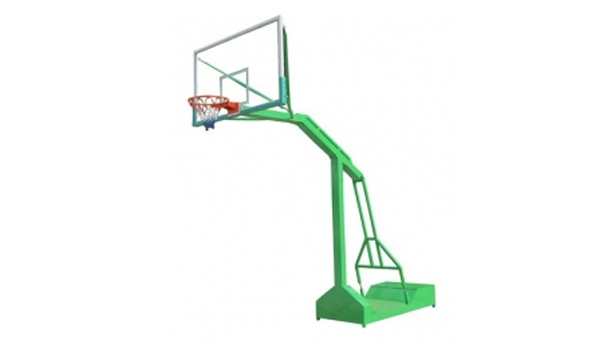 YHLT-130移动篮球架