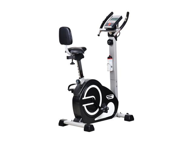 BC6850艾威立式健身车
