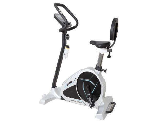 BC6870艾威立式健身车