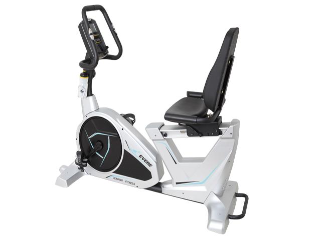 RC6870艾威卧式健身车