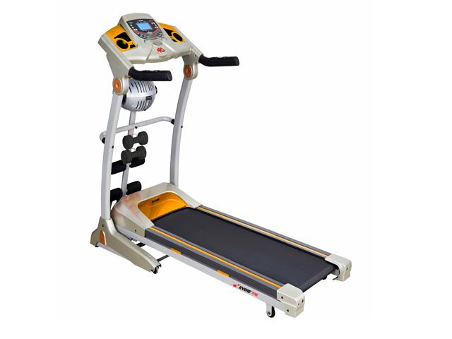 AW8801艾威电动跑步机