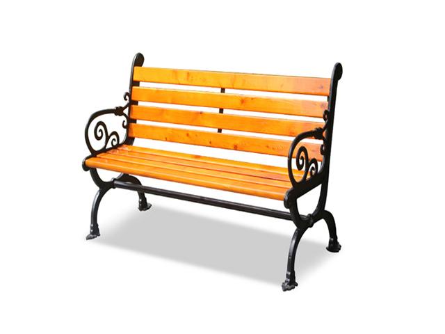 休闲椅YHMY-10