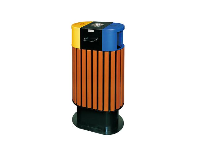 YHGX-09果皮箱