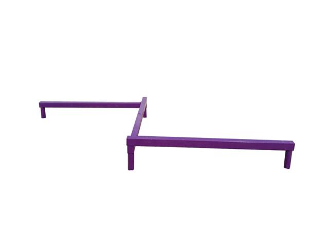 平衡木YHXLJ-037