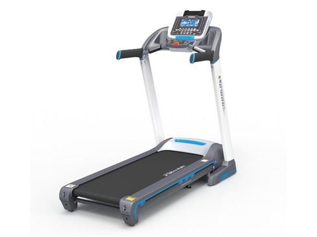 V3新贵族商用电动跑步机