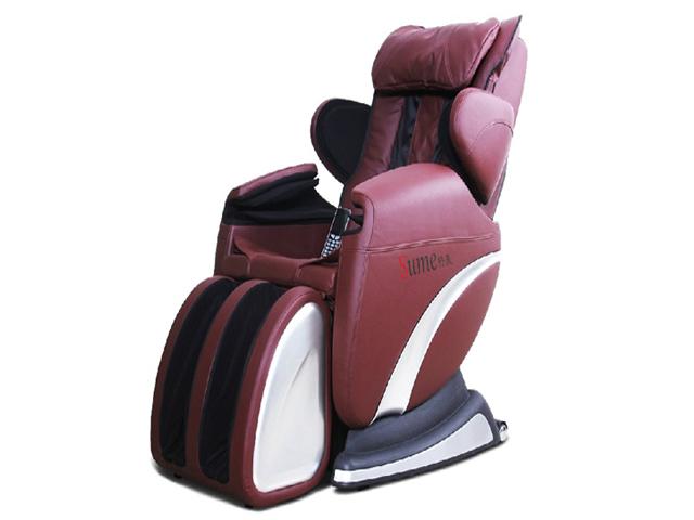 SM-661豪华按摩椅