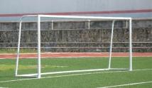 活动足球门