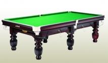YH-202A美式桌球台
