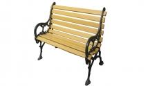 休闲椅YHSY-01