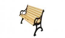 休闲椅YHSY-05
