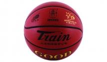 火车7402篮球