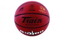 火车B5000篮球