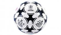火车KS32S精品比赛足球