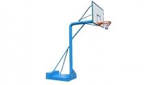 YHLY-165-3移动篮球架