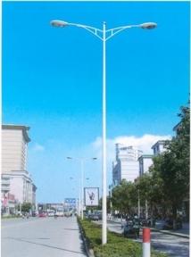 吴忠道路灯杆