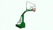 YHLT-401仿液压移动篮球架