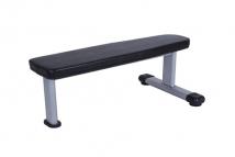 F-A53平板凳