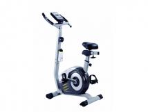 BC6500艾威立式健身车