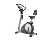 BC6830艾威立式健身车