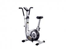 BC6560艾威立式健身车