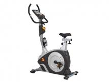 BC7160艾威立式健身车
