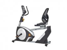 RC7160艾威卧式健身车
