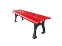 休闲椅YHMY-08