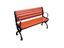 休闲椅YHMY-05
