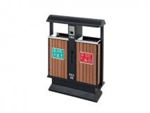 YHGX-10果皮箱