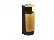 YHGX-06果皮箱