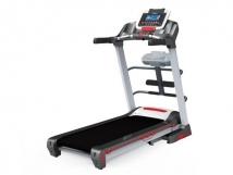 V2-D新贵族电动跑步机