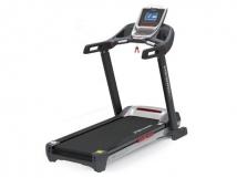 V5新贵族商用电动跑步机