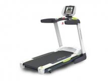 梧州V6-E新贵族商用电动跑步机