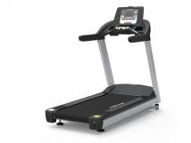 XG-4600新贵族商用电动跑步机