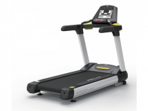 梧州XG-4500新贵族商用电动跑步机