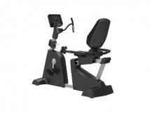 XG-906新贵族商用卧式健身车