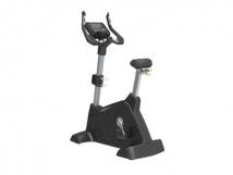 XG-905新贵族商用立式健身车