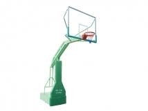 YHLT-201仿液压篮球架