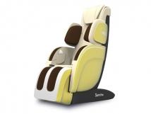 SM-665豪华按摩椅
