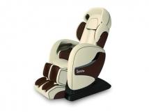 SM-664豪华按摩椅