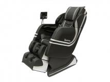 SM-668豪华按摩椅